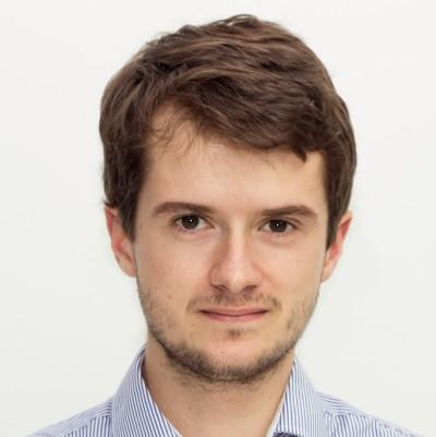 Michal Jirásek